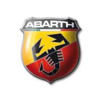 certificat de conformite Abarth