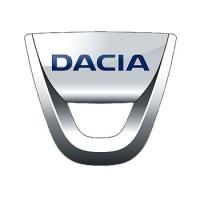 certificat de conformite Dacia