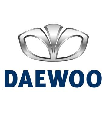 certificat de conformite Daewoo