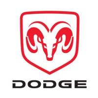 certificat de conformite Dodge