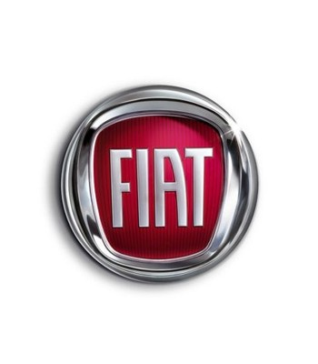 certificat de conformite Fiat