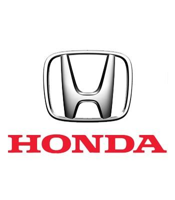 certificat de conformite Honda