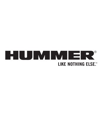 certificat de conformite Hummer