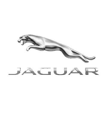 certificat de conformite  Jaguar