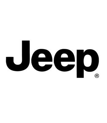 certificat de conformite Jeep