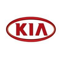 certificat de conformite Kia