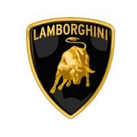 certificat de conformite Lamborghini