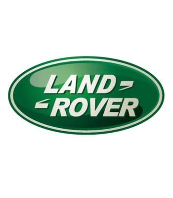 certificat de conformite Land Rover