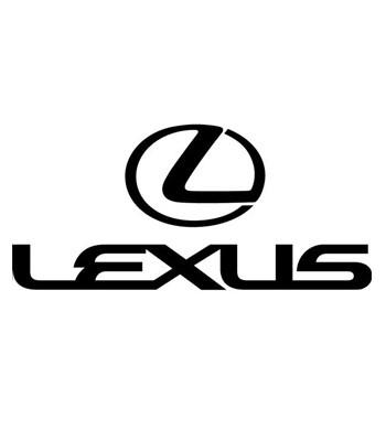 certificat de conformite Lexus