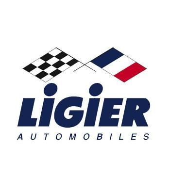 certificat de conformite Ligier
