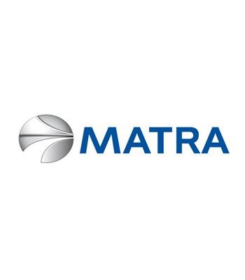certificat de conformite Matra