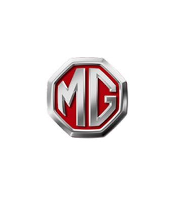 certificat de conformite MG