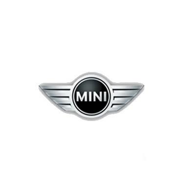 certificat de conformite Mini