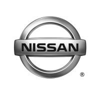 certificat de conformite Nissan