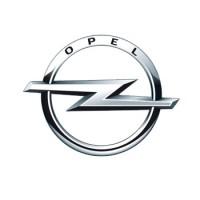 certificat de conformite Opel