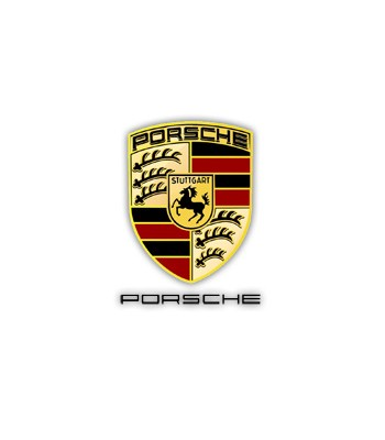 certificat de conformite Porsche