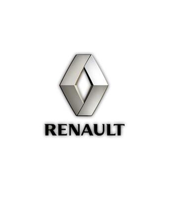 certificat de conformite Renault