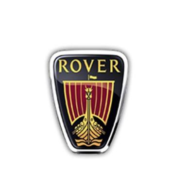 certificat de conformite Rover
