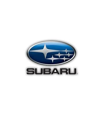 certificat de conformite Subaru