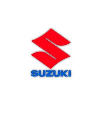 certificat de conformite suzuki