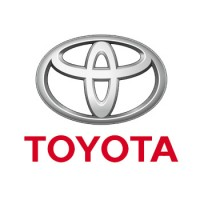 certificat de conformite Toyota