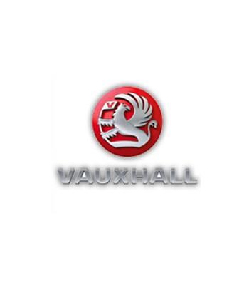 certificat de conformite Vauxhall
