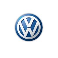 certificat de conformite Volkswagen