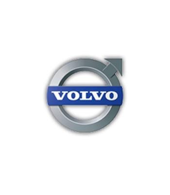 certificat de conformite Volvo