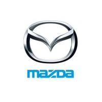 certificat de conformite Mazda