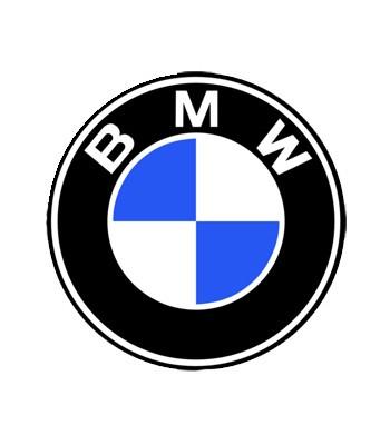 certificat de conformite BMW
