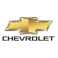 certificat de conformite Chevrolet