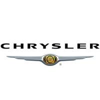 certificat de conformite Chrysler