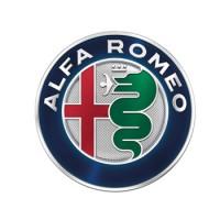 certificat de conformite Alfa Romeo