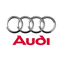 certificat de conformite Audi