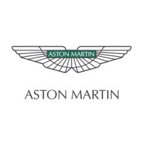 certificat de conformite Aston Martin
