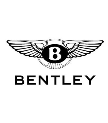 certificat de conformite Bentley